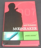 Ian Fleming: Moonraker