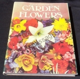The Pictorial Guide to Garden Flowers