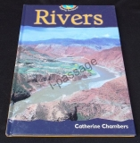 Catherine Chambers: Rivers