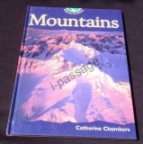 Catherine Chambers: Mountains
