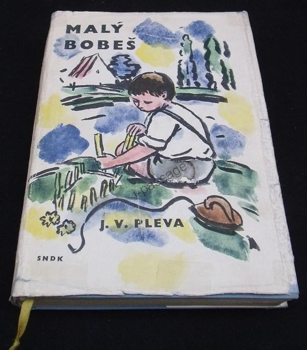 """Image result for maly bobes"""""""