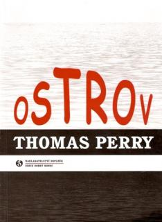 Thomas Perry: Ostrov
